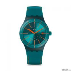Swatch SUTG40