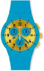 Swatch SUSS400