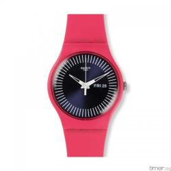 Swatch SUOP702