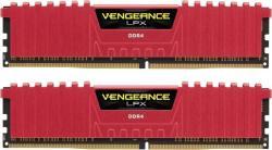 Corsair Vengeance LPX 8GB (2x4GB) DDR4 2800MHz CMK8GX4M2A2800C16R