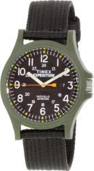 Timex TW49998