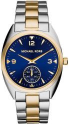 Michael Kors MK3343