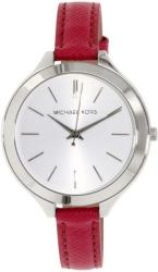 Michael Kors MK2272