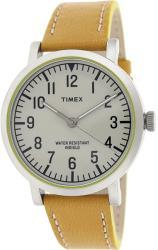 Timex T2P505