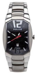 Police 14531816