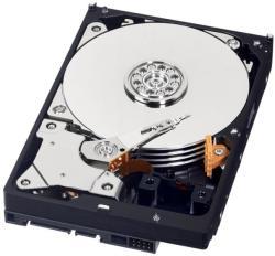 Western Digital 2TB 64MB 5400rpm SATA 3 WD20EZRZ