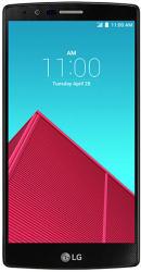 LG G4 Dual 32GB H818P