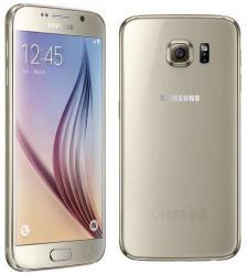 Samsung Galaxy S6 Dual LTE 32GB G920FD