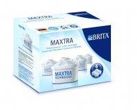BRITA Maxtra vízszűrő betét (4db)