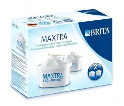 BRITA Maxtra vízszűrő betét (2db)