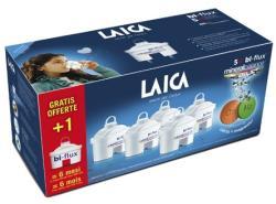 Laica Bi-Flux vízszűrő betét (5+1) (6db)