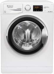 Hotpoint-Ariston RPG 926 DX EU