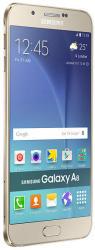Samsung Galaxy A8 A800F Dual