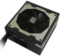 LC-Power LC8850III V2.3 Arkangel