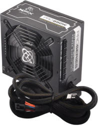 XFX Pro 850W XXX Edition (P1-850X-XXB9)