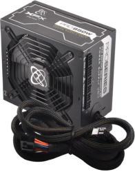 XFX Pro Series 850W XXX Edition P1-850X-XXB9