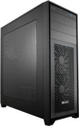 Corsair Obsidian Series 750D Airflow Edition (CC-9011078)