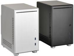 Lian Li Mini-Q PC-Q21