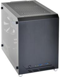 Lian Li Mini-Q PC-Q10