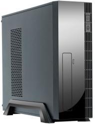 Chieftec UNI 250W (UE-02B-250W)