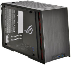 Lian Li ROG Gaming PC-Q17