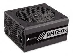Corsair RM650x 650W (CP-9020091)