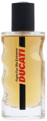 Ducati Fight for Me Extreme EDT 30ml