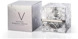 Roberto Verino VV Platinum EDP 30ml
