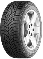 General Tire Altimax Winter Plus XL 225/40 R18 92V