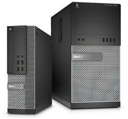 Dell OptiPlex 7020 CA004D7020SFF1H16