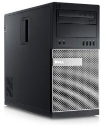 Dell Optiplex 7020 CA004D7020MT1H16W7