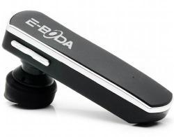 E-Boda CBT1001