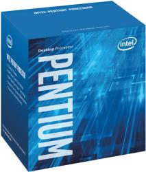 Intel Pentium Dual-Core G4400T 2.9GHz LGA1151