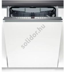Bosch SMV68M90EU