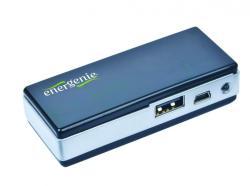 Gembird Energenie 2000mAh EG-PC-006