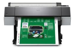 Epson Stylus Pro 9900 Spectro Proofer UV (C11CA11001A2)
