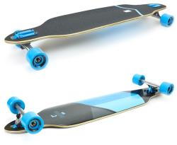 RAM Longboard Solitary 2.0 Limited Edition
