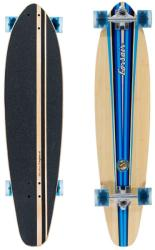 Mindless Longboards Corsair III Longboard