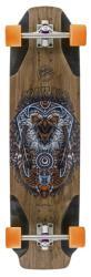 Mindless Longboards Voodoo - Makali DH