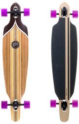 Mindless Longboards Maverick III DT