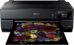 Epson SureColor SC-P800 (C11CE22301BX)