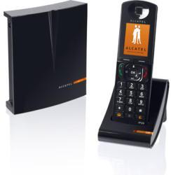 Alcatel IP 1020P
