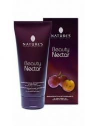 Nature's Beauty Nectar 200ml