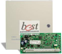 DSC PC1864