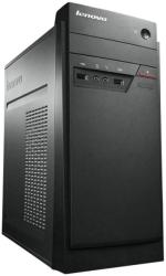 Lenovo ThinkCentre E50-00 90BX0064RI