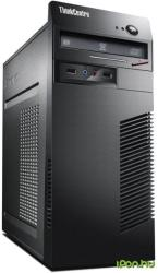Lenovo ThinkCentre M73 MT 10B1A0PDHX