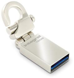 Integral Tag 16GB USB 3.0 INFD16GBTAG3