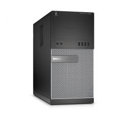 Dell Optiplex 3020 SM016D3020MT1HSWEDB-11