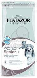 Flatazor Protect Senior+ 2x12kg