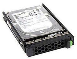 "Fujitsu 2.5"" 600GB 10000rpm SAS S26361-F5551-L160"